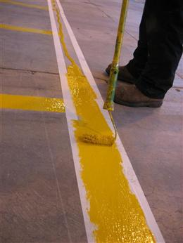 Line Marking Paints And Coatings Arcon Supplies