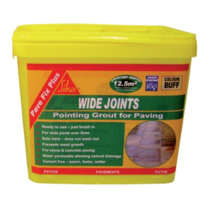 Bedding Jointing And Pointing Mortars Arcon Supplies
