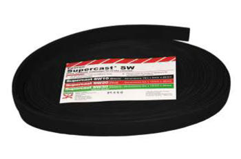 Supercast SW10 Swellable Hydrophilic Waterstop