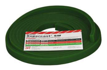 Supercast SW30 Swellable Hydrophilic Waterstop