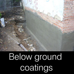 below-ground-slurry-applied-waterproofer