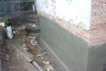 arcon-below-ground-foundation-wall-waterproofing