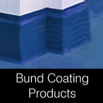 arcon-bund-coating-products