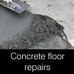 arcon-concrete-floor-repair-1