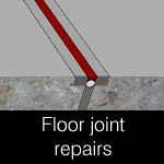 arcon-floor-joint-repairs