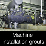 arcon-machine-installing-grouts