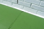 arcon-resin-floor-paint