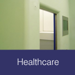 arcon healthcare specialist products & materials