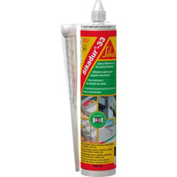 Sikadur 33 structural, construction & building adhesive glue