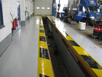arcon_chemically_resistant_anti_slip_resin_flooring