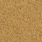 EasyJoint light sand coloured Buff Self-Hardening Paving Jointing Compound