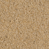 EasyJoint light sand coloured Mushroom Self-Hardening Paving Jointing Compound