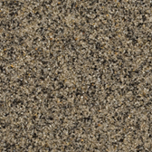 Arcon EASYjoint paving jointing material STONE GREY