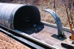 arcon parex tunnel lining coatings