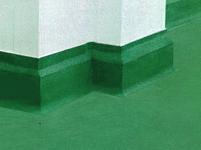 arcon_pumadur-hf-and-cg-green