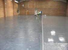 Floor Dustproofers Hardeners And Sealers Arcon Supplies