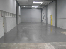 floor and wall sealer a simple economic yet highly effective treatment for the reduction of dusting of concrete floors and screeds