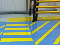 safety-line-marking-paint-stepsure_1_edited-1